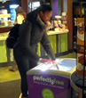 "Brands like ""perfectly free (™)"" Answer Call for More Allergy-Friendly Food Choices in College and University Dining Halls"
