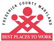 Nominations Now Open for Frederick County Best Places to Work Awards