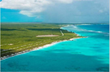 RE/MAX Real Estate Group Turks & Caicos' Middle Caicos Lot Listing Featured on Viviun