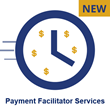 Constellation Payments Partners with Vantiv to Offer Payment Facilitator Services