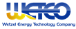 Wetzel Energy Technology Co. Creates and Manufactures Patent-Pending Technology to Convert Industrial Waste Into Renewable Fuel Products for Global Distribution