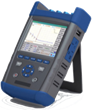 GAOTek Announces Its Advanced OTDR with Extra Short Event Dead Zone Detection