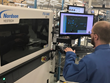 New Nordson YESTECH Investment Takes MC Assembly's Quality Inspection Capabilities to the Next Dimension
