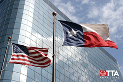 TTA Appraisal - Opens New Home Office in Texas