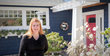 Nyssa Baugher of Coldwell Banker Danforth Appears in Seattle Magazine as a Five Year Five Star Real Estate Agent Award Winner