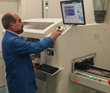 Electronics Manufacturer MC Assembly Adds Fully Automated Conformal Coating System to its PCBA Production Capabilities