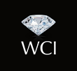 World Club Introductions Announces the Official Launch of its Elegant New Global Dating Website
