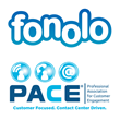 Fonolo to Exhibit at the 2017 PACE Convention and Expo