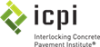 ICPI Board Chair Says Concrete Paver Industry Must Address Construction Labor Shortage and Increasing Demand for Products
