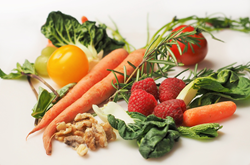 Mesothelioma Survivors Need More Nutrition Knowledge