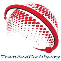 Leaders in Training, Certification and Professional Development
