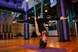 Swet Studio Group Fitness Instructor