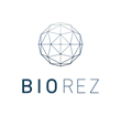 Soft Tissue Regeneration Raises Series C Financing and Rebrands to Biorez