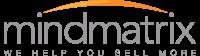 Leading PRM, Sales & Channel Enablement Company
