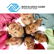 Betty Skinner Insurance Agency Announces Charity Drive to Benefit the Boys and Girls Club of South Puget Sound