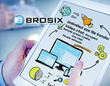 Brosix Instant Messenger for Business says Private IM Networks will Help Companies Securely Communicate in 2017