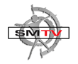 Survivorman Les Stroud Launches SMTV Network Online