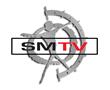 Survivorman Les Stroud Launches SMTV Network Online