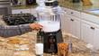 Brewista Turns to Kickstarter for Their Patented Appliance that Dispenses Fresh Nut Milk, Fast
