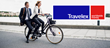Buyapowa and Travelex launch innovative new currency exchange referral programme