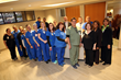 Florida Hospital Zephyrhills Staff