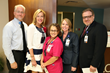 Florida Hospital Zephyrhills Leadership Team