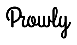 Prowly PR Software logotype