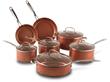 Duralon Cookware.jpg