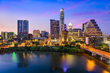 Savills Names Austin the World's Top Tech City For the Second Consecutive Year