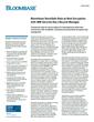 Bloombase StoreSafe IBM SKLM Solution Brief