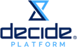 DECIDE® Platform Launches New Subscription-Based, Cybersecurity Exercise Services