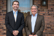 Exceptional Twin Cities Wealth Managers, Joe Yard and Christopher Yard of Integrity Financial Group Earn the 2017 Five Star Wealth Manager Award