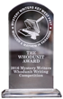 Mystery Fest Key West Announces 2017 Whodunit Mystery Writing Competition and Award