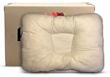 Killapilla is The World's Healthiest Pillow