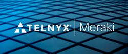 SIP Trunk Provider Telnyx Recognized as Cisco Meraki Carrier for Enterprise VoIP