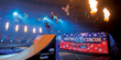 DuPont Protection Solutions has entered a two-year global agreement for DuPont™ Kevlar® with Nitro Circus
