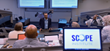 SCOPE Institute Launches to Educate Dentists in Sleep Apnea and Craniofacial Pain Treatment