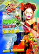 Apples Cherries & Sunshine - Book of Poetry Cover by Jimmy D Robinson