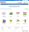 Brady Expands Online Safety and Facility ID Label Finder Tool