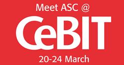 ASC-CeBIT-banner