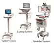 AMD Global Telemedicine Announces New Product Series for Skilled Nursing and Long Term Care Facilities