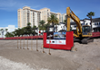Gilbane Building Company and Dwell Proper Break Ground on the Sarasota Modern Hotel