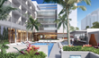 Sarasota Modern a Tribute Portfolio Hotel