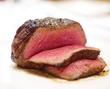 Restaurateur To Reward 15,000 Northern Kentucky University Undergrads With Steak Dinner Upon NCAA Tournament Victory Over University Of Kentucky