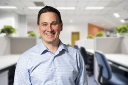 Steve Demchuk, Avoka Chief Product Officer
