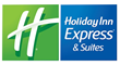 New Holiday Inn Express & Suites Hotel Opens in La Porte, Indiana