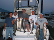 Alaska Galore Tours Juneau Fishing Charters Help Alaska Visitors Realize Once-In-A Lifetime Adventures