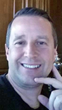 Michael Ross, Strategic Accounts Director, Simparel