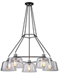 troy lighting, littman brands, decorative lighting fixtures, drs and associates, led lighting