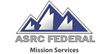 ASRC Federal Mission Services to Provide Information Management Solutions to the EPA